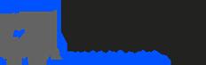 Erhvervshus Nordjylland logo